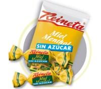 miel-menthol-sin-azucar-500x443