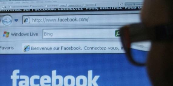 Réseaux sociaux Commission européenne code conduite haine racisme Facebook Twitter