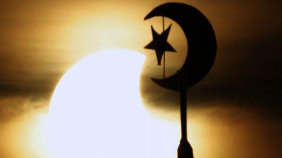 Démographie Islam Première Religion Monde 2070
