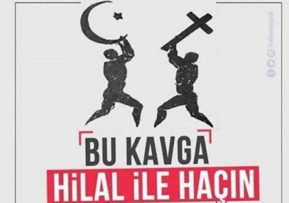 Election Pays Bas Turquie Menace Europe Invasion Migrants