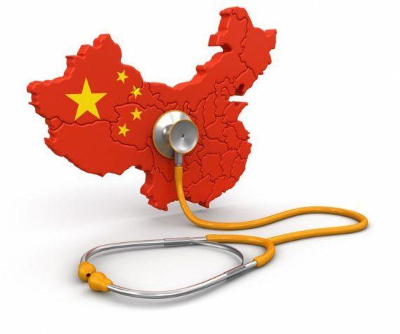Chine avoue endettement risque majeur