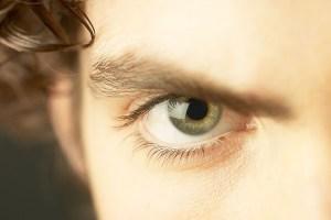 Eye-Focus News