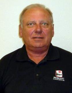 Stan Kaminski