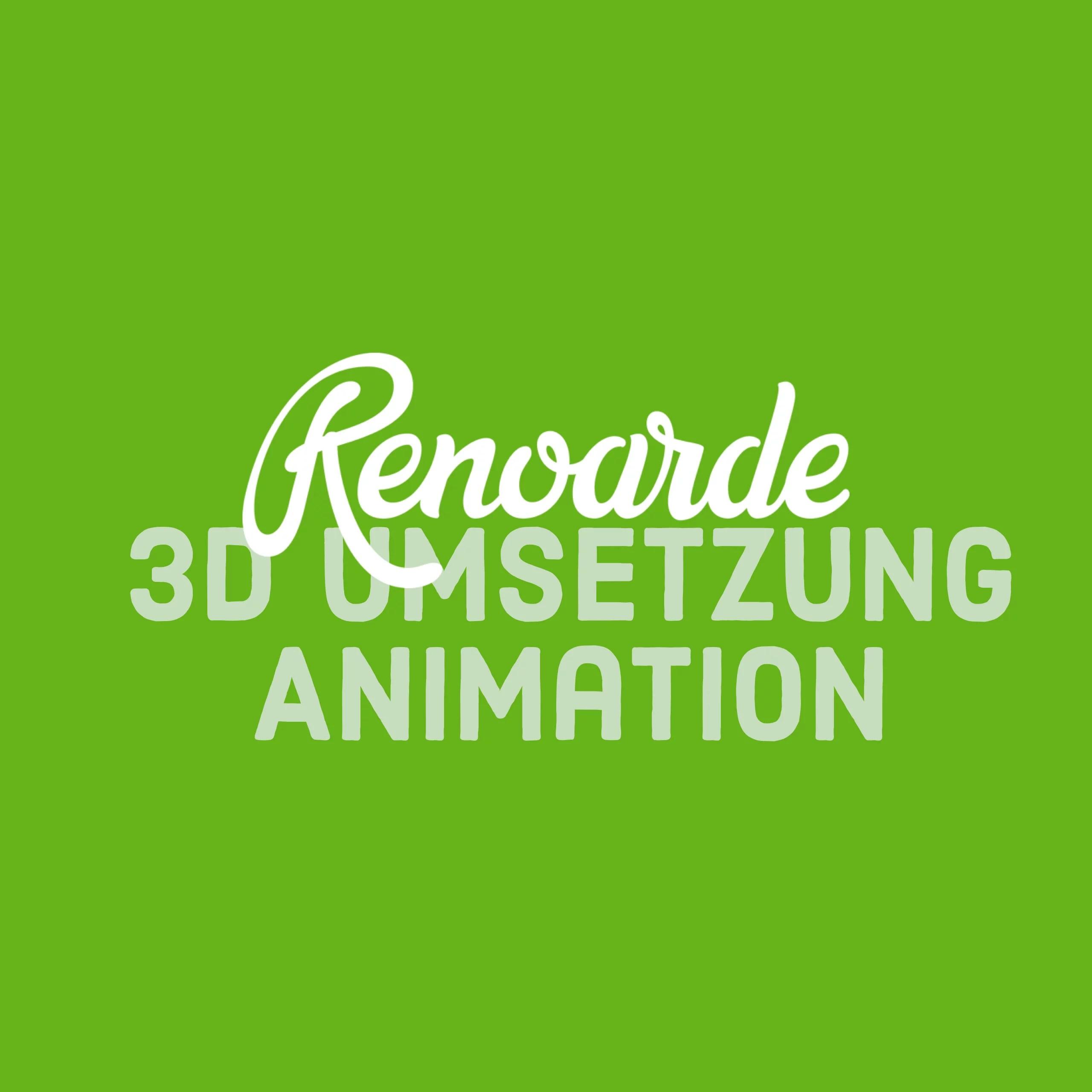 Werbeagentur Regensburg Produktangebot
