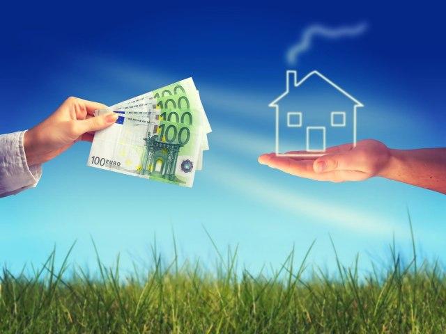 Mietpreisgarantie - Die Versicherung für Vermieter