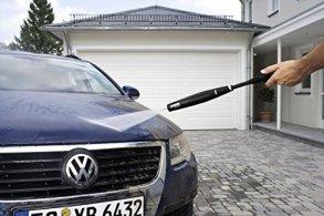 Kärcher 1.180-315.0 Hochdruckreiniger K4 Premium Home T350 -