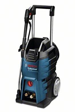 Bosch Professional Hochdruckreiniger GHP 5-550600910400 -