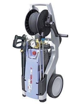 Hochdruckreiniger Kränzle Profi 15/120TS T -