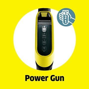 Kärcher K 4 Premium Full Control Home Hochdruckreiniger -