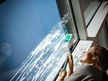 Leifheit 51001 Fenstersauger