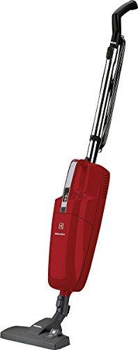 Miele Swing H1 EcoLine Handstaubsauger / A / Mangorot / 2-stufiger Schieberegler / AirClean-Filter / SBD 290-3 / 9 m Aktionsradius -