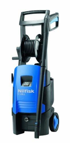 Nilfisk 128470254  Hochdruckreiniger C 130.1-6 PAD X-TRA -