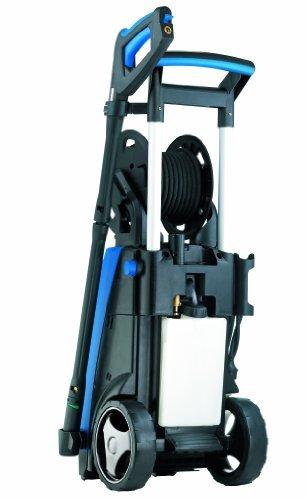 Nilfisk Hochdruckreiniger P 150.2-10 X-TRA 128470132 -