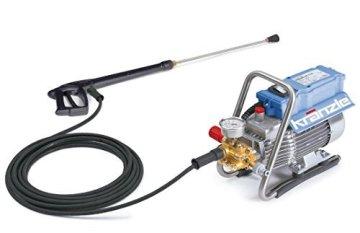 Tragbarer Kränzle Hochdruckreiniger HD10/122 41731 -