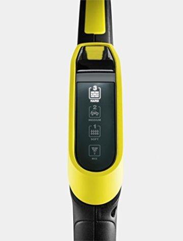 Kärcher K 4 Full Control Home Hochdruckreiniger -