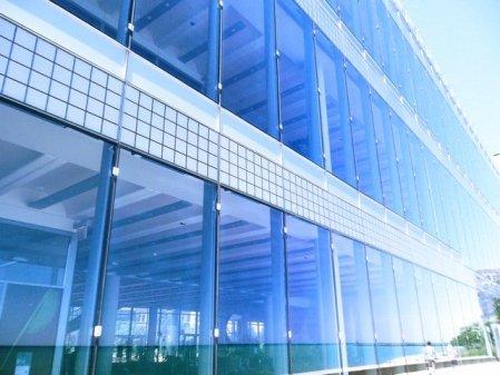 Fenstersauger für große Fenster