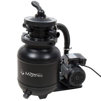 Miganeo Dynamic 6500
