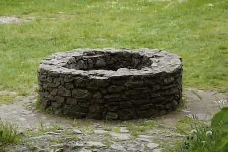 Welche Tauchpumpe für Brunnen