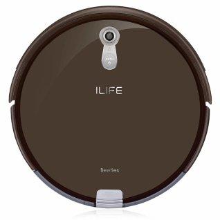 iLife A8 Test Erfahrungen