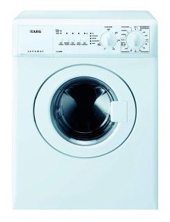 Waschmaschine Singles klein günstig