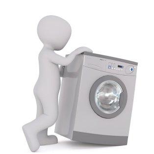 Welche Waschmaschine ist gut und günstig