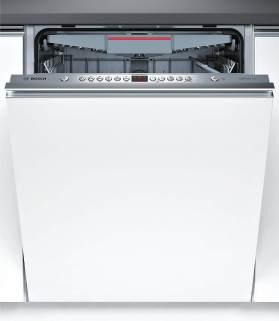 Einbau Spülmaschine 60 cm