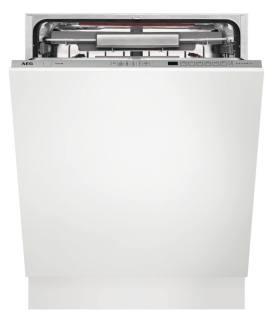 Spülmaschine Besteckschublade Test