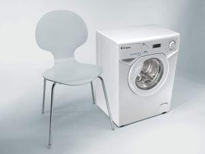 Waschmaschine 50 cm breit