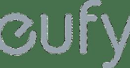 eufy Saugroboter