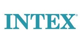 Intex Poolsauger