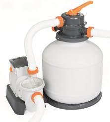 Flowclear 5678 Liter