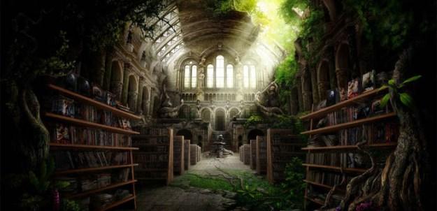 akashasHronika_Biblioteka