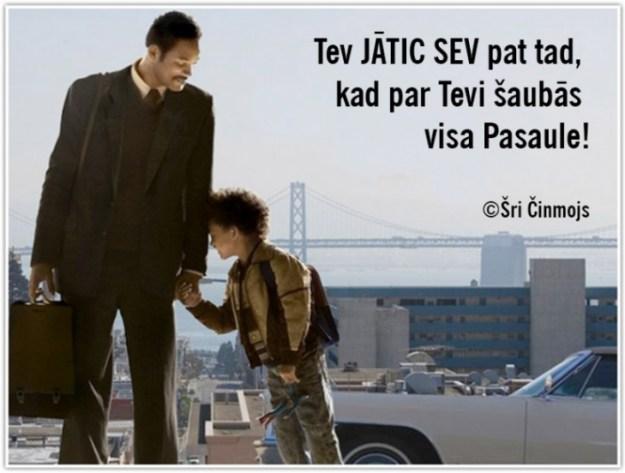 jatic_sev