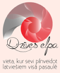Dzives_elpa_baneris