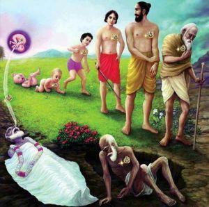reinkarnacija_i_karma_joga