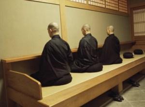 zen-buddhism