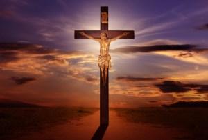 kristietība-krusts-jezus