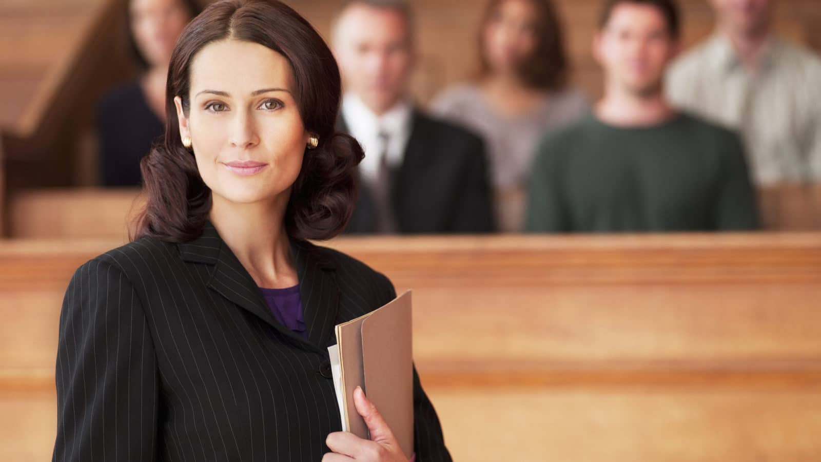 Do You Need A Good Lawyers Help Kurt Reinner