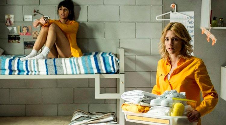 Vis a Vis nuevos estrenos españolas