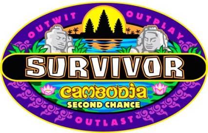 survivor_cambioa_logo