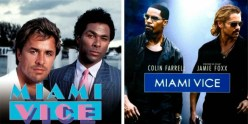 Miami-Vice-Corrupcion-en-Miami-serie-pelicula