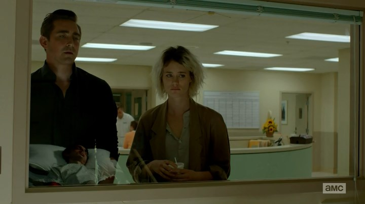 07.Halt.and.Catch.Fire.S02E07.HDTV.x264-KILLERS.mp4_snapshot_37.42_[2015.08.23_17.59.32]