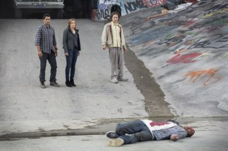 the-walking-dead-spinoff_0