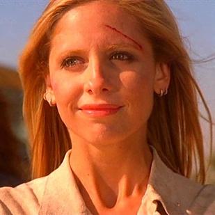 Bangel vs Spuffy Buffy, finalmente feliz porque ha dejado atrás sus relaciones tóxicas