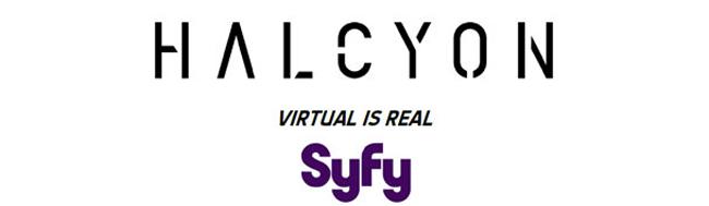halcyon-copia