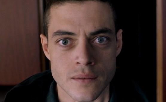 Elliot, como el banco que pirateó: no daba crédito al final de este episodio
