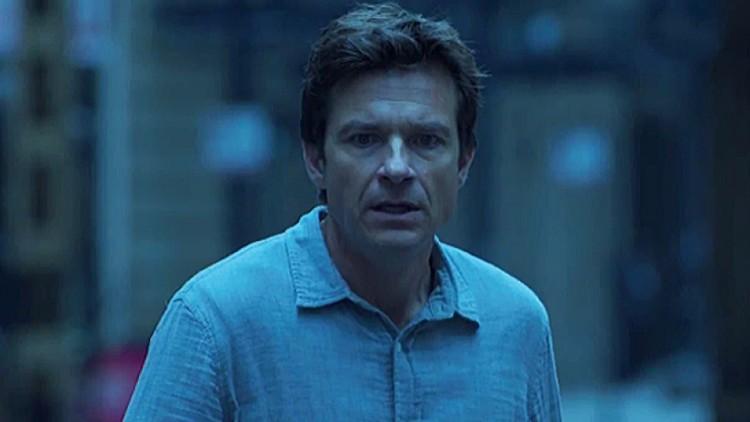 Jason Bateman es el protagonista de Ozark