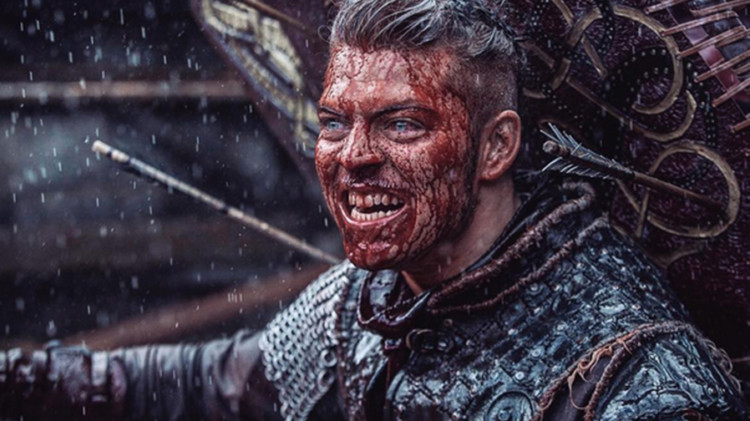Ivar-the-boneless-vikings-5-temporada