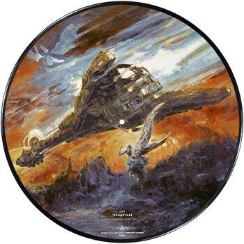 """Reseña de """"Skyfall"""", el single adelanto de HELLOWEEN"""