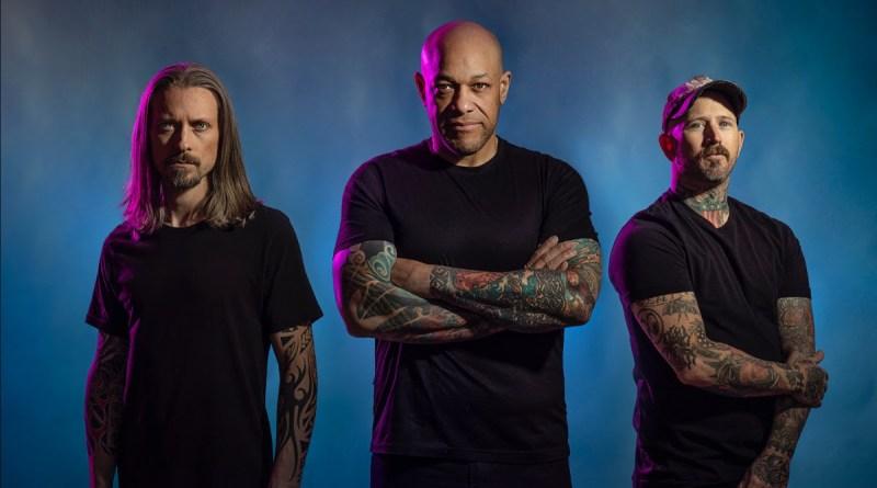 LIGHT THE TORCH, nuevo álbum de Metalcore y nuevo single con videoclip (Nuclear Blast)